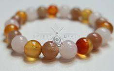 Bika jegy karkötője. Beaded Bracelets, Spirit, Jewelry, Jewellery Making, Jewerly, Jewelery, Pearl Bracelets, Jewels, Jewlery