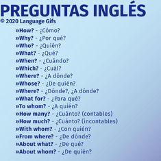 Spanish Language Learning, English Vocabulary Words, English Phrases, Learn English Words, English Tips, Spanish English, English Study, English Lessons, English Writing Skills