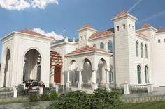 نتيجة بحث الصور عن cg pinoy arabic villa