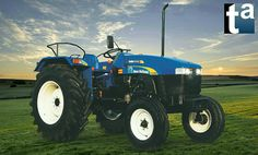 476 - #Harvest Field (1) #Agriculture #Farm #Farms #Farming #Forest #Tractor #NewHolland 5500 TurboSuper Engine Type 8000 55 HP Engine Types, New Holland, Agriculture, Farms, Tractors, Harvest, Engineering, 3d, The Farm