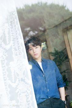 ∞♡♡MyungSoo♡♡エル♡♡명수♡♡∞ Korean Drama Tv, Korean Actors, Kim Myungsoo, L Infinite, Kim Sung Kyu, Blackpink Photos, Kdrama Actors, Woollim Entertainment, Dimples