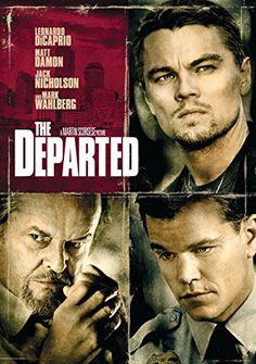 The Departed Amazon Instant Video ~ Leonardo DiCaprio, http://www.amazon.com/dp/B001XVD21Y/ref=cm_sw_r_pi_dp_YcPoxb11EQ4HP