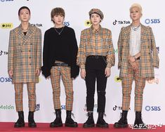 Winner Ikon, Mino Winner, Korean Entertainment Companies, Yg Entertaiment, Song Mino, Fandom, Kpop, Day6, Beautiful Person