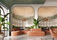 Rustic Restaurant Interior, Restaurant Lounge, Cafe Interior, Restaurant Design, Restaurant Interiors, Lounge Design, Villa Design, Commercial Interiors, Commercial Design