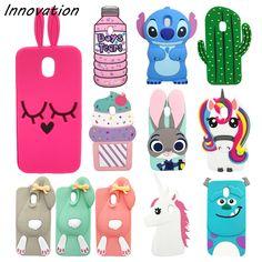 Coque Samsung Galaxy J5, Phone Cases Samsung Galaxy, Iphone Cases, Iphone 7, Cute Cases, Cute Phone Cases, Cartoon Mignon, Telephone Samsung, Capas Samsung