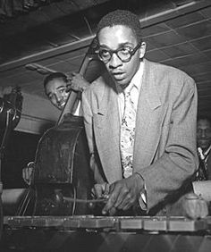 M.Jackson R.Brown ca.1946-1948(Gottlieb).jpg