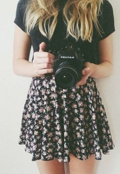 This will be me and my camera when it gets warmer this has been the longest winter of my life