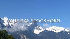 Spur, Grad, Mountains, Instagram, Videos, Nature, Youtube, Family Getaways, Campsite