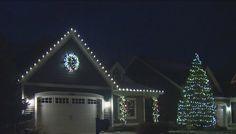 christmas-white-lights-gables-on-the-green-112515.jpg (650×370)