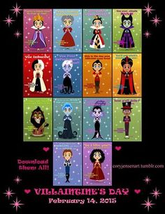 I love art, music, Disney, and paper dolls! Valentine Day Cards, Valentines, Disney Artists, Valentine's Day Printables, Valentine's Day Quotes, Love Art, Paper Dolls, Playing Cards, Activities
