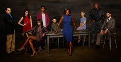"""SPOILER ALERT: Do not read ahead if you have not seen the season 2 premiere episode of """"How To Get Away With Murder."""" """"How To Get Away With Murder"""" returned with season 2 Thursday night, and went out with a bang. Charlie Weber, Jack Falahee, Viola Davis, Netflix, Gilmore Girls, Alfred Enoch, Hip Hop Atlanta, Murder, Abc Studios"""