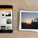 Check out this blog post - 6 tips voor de mooiste foto's met je smartphone