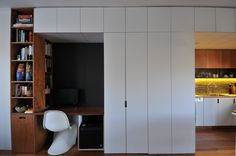 Architecture and design services Service Design, Tall Cabinet Storage, Divider, Room, Furniture, Home Decor, Bedroom, Decoration Home, Room Decor