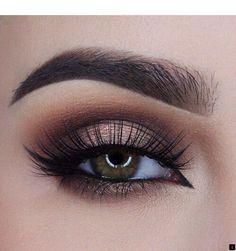 Cele Mai Bune 23 Imagini Din Machiaj Banchet Beauty Makeup