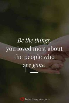 family quotes & We choose the most beautiful Best Funeral Quotes for you.Inspirational Quotes About Life & Death Loss Quotes, Sad Quotes, Quotes To Live By, Motivational Quotes, Loss Of A Loved One Quotes, Quotes About Loss, In Memory Quotes, Life Death Quotes, Remember Quotes
