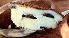 Cooking Joy, Trifle, Cobbler, Cake Cookies, Tiramisu, Mousse, Cheesecake, Deserts, Pudding