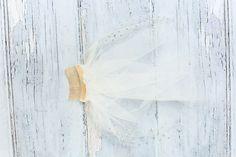Short veil, boudoir accessories, wardrobe, bridal Short Veil, Boudoir Photography, Hair Pieces, Bridal, Accessories, Jewelry, Hair Extensions, Jewels, Hair Weaves