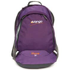 World of Camping stock a good range of litre rucksakes and backpacks. Travel Luggage, Travel Bags, North Face Backpack, Camping, Backpacks, Stone, Outdoor, Travel Handbags, Campsite