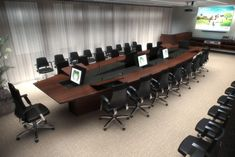 mesa de reunião - Pesquisa Google