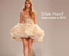 e59bb75ed6d5a0 Dilek Hanif. Suzanne Smith · fashion · Cannes 2012  De allermooiste  galakleedjes ...