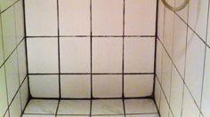 badezimmer blitzblank haushalt pinterest badezimmer. Black Bedroom Furniture Sets. Home Design Ideas