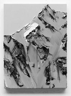 Conrad Jon Godly - Sol (2013)