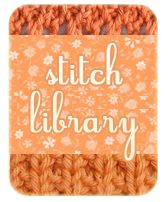 Best Crochet Stitches this is a great site. it has sitches for both crochet and knitting. also has a chart of all the symbols used in charting Crochet Motifs, Crochet Stitches Patterns, Knit Or Crochet, Learn To Crochet, Knitting Stitches, Crochet Crafts, Yarn Crafts, Crochet Hooks, Crochet Projects
