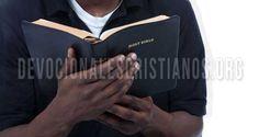 6 Mitos del Éxito según la Biblia † Devocionales Cristianos.org † Devocional Diario