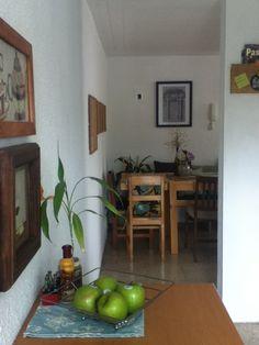 Ambientes83. De la cocina al comedor. facebook.com/ambientes83 ambientes83@gmail.com