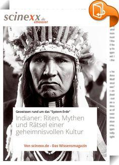 Indianer    ::  Heilige Männer, die sich mit Hilfe bewusstseinsverändernder Pilze und Kakteen farbenprächtigen Visionen hingeben, um einen krankheitsauslösenden Dämon aufzuspüren. Ein geheimnisvoller prähistorischer Indianerstamm, der neben seinen Siedlungen in den steilen Canyonwänden vor allem eine merkwürdige mystische Atmosphäre und viele ungelöste Rätsel hinterlassen hat. Riesige Bilder, Linien und Flächen im trockenen Pampa-Boden Perus über deren Sinn und Zweck bis heute spekulie...