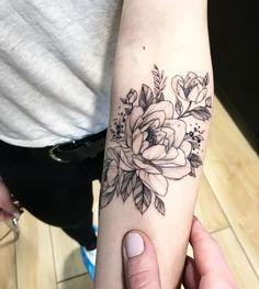 Like times, 9 comments - Olga Koroleva ( on Insta . - Like times, 9 comments – Olga Koroleva ( on Insta …, - Piercings, Piercing Tattoo, Pretty Tattoos, Beautiful Tattoos, Cool Tattoos, Forearm Tattoos, Body Art Tattoos, Forarm Tattoos For Women, Tattoo Ink