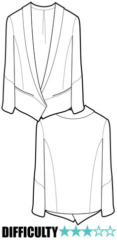 V67 Front View Female Croqui likewise Thing further Ladies in addition How To Draw A Girl besides How To Draw Dresses. on drawing straight dress