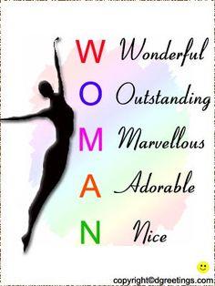 womensday01.jpg (300×400)