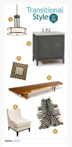 home decor styles defined collections
