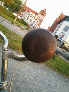 Brandenburgdame-erste Ausfahrt (3) | Flickr - Fotosharing!