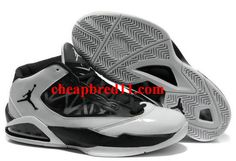 b2a53d5bc435 Cheap Air Jordan Flight The Power White Black