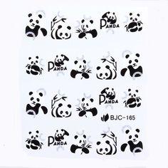 Panda dibujos animados - Imagui