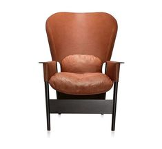 Heta Bergere Armchair   armchairs chairs and sofas   FRAG