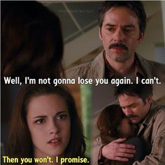 Image about twilight in breaking dawn part 2 by Anouk Twilight Saga Quotes, Twilight Saga Series, Twilight Cast, Twilight Breaking Dawn, Breaking Dawn Part 2, Twilight New Moon, Twilight Movie, Twilight Videos, Cameron Bright
