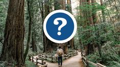 """Mystery Caches can be a bit of a, well, mystery! Known as Puzzle or Unknown caches as well, Mysteries are a """"catch-all"""" geocache type that involves solving puzzles in order to decode the correct ca…"""