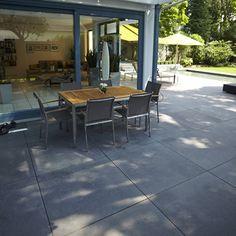 Umbriano Terrassenplatten 2062 6945
