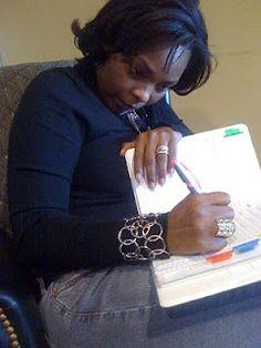 Yolanda Ray-Heritage Makers  http://www.yolandaray.com