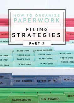 home filing system \ home filing system ; home filing system categories ; home filing system ideas ; home filing system organizing paperwork ; home filing system storage ; home filing system categories simple