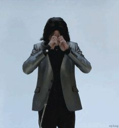i love you posts - I'm Just simply Michael Jackson