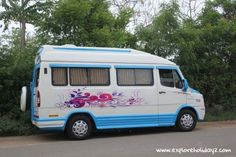 Book #Taxi, #Car in Coimbatore, India(Directly with the Transporter). Read more http://www.triptheearth.com/TransportSearch/India/coimbatore/GK-Travels #Transporters