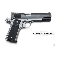 1911 Parts, Custom 1911, Good Old, Hand Guns, Play, Nice, Weapons Guns, Stuff Stuff, Firearms