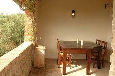 La Torre Vecchia | Holiday Villa in Lecchi in Chianti - Siena | To Tuscany