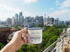 Are you heading to Sydney and not sure what the best things to do are? Here are my top 25 things to do when you visit Sydney. Sydney Australia, Australia Travel, Visit Sydney, Surry Hills, Home And Away, Surrey, You Must, Adventure Travel, Travel Inspiration