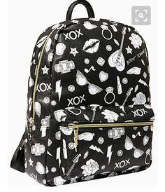 Seventeen Hip Hop Drawstring Bag Boys Girls Fans Daily Backpack Children School Storage Bags Women Men Softback Travel Bags Aesthetic Appearance Men's Bags
