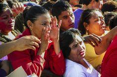 """©Enrique, bombón, te quiero en mi colchón, de la serie: """"Campaña PRIÍSTA 2012"""" 18 de Mayo de 2013, Campeche, Camp; México"""